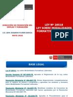 Ley-MFL-Difusión.ppt