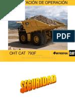 edoc.site_curso-operacion-camion-minero-793f-caterpillar-com.pdf