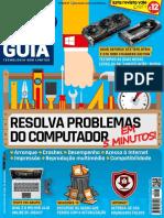 PC_Guia_Nº_246.pdf