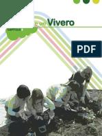 02-guia_didactica VIVERO (3).pdf