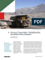 acerosantiabrasion.pdf