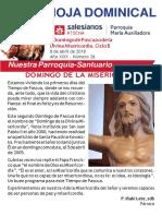 28 Hoja Dominical 08 de Abril Web-peq.output