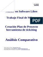 Juan DeharoTFM0613Analisis Comparativo Practicum