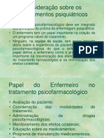 psicofarmacologia_2008