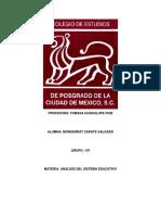 LA GLOBALIZACION Y SU IMPACTO EN EL SISTEMA EDUCATIVO MEXICANO.docx