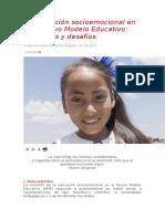 136561342 Situacion de Las Habilidades Sociales en Adolescentes Escolares Del Peru