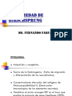 ENFERMEDAD DE HIRSCHSPRUNG.ppt