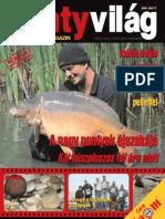 Pontyvilag 2007 11 9.sz