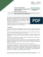 i009598.pdf