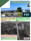 20180617 PEÑA_EREA-Cartel.pdf