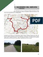 20180617 PEÑA EREA Notas.pdf