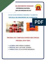 PRUEBA COMPARACIONES MULTIPLES.docx