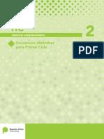01 Secuencias Didacticas Primer Ciclo BA TIC (1)