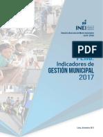 indicadoresgestionmunicipal inei 2017.pdf