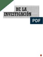 Ética de la investigación.pptx