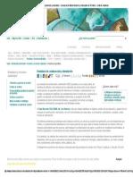 __ Residuos de Construcción y Demolición __ Consejería de Medio Ambiente y Ordenación Del Territorio __ Junta de Andalucía