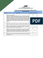 008 de 2013 LIC Presupuesto y APU Adecuacion Auditorio Castilla PARA DEFINITIVOS