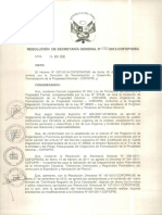 Gral 030 2012 Cofopri Sg.pdf AREA TOLERANCIA OK