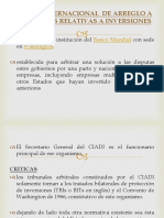 jurisdiccion-INTERNACIONAL-diapositivas.pptx