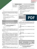 Juzgados para febrero 2018.pdf
