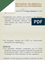 jurisdiccion-INTERNACIONAL-diapositivas.pptx