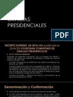 DOC-20180613-WA0001.pdf