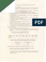 Industrial_2014-1_V_ING-MAT_Parcial_NoSolucionado_Profesores_413.pdf