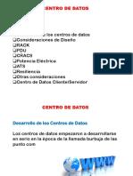 01 Data Center