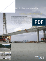 Better to be sustainable - Stainless steel reinforcement.pdf