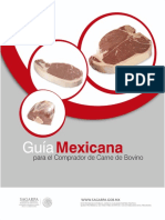 GuiaMexicanadeCortes.pdf