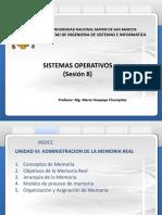 Sistemas Operativos-Administracion de Memoria Sesion 8 27-05-2018-Ultimo-ok
