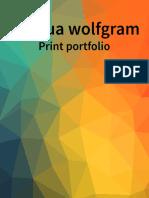 p5wolfgramjoshuaprintportfolio2