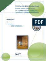 informe-de-fotogrametria gps.docx