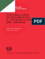 Vocabulario fundamental y constructivo del griego.pdf