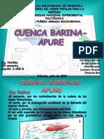 34677911-Diapositivas-Geologia-Cuenca-Apures-Barinas.pptx