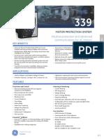 339-FN301