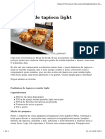 Dadinhos Tapioca e Queijo.pdf