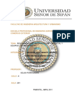 52879577-informe-1-1.docx