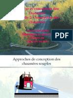 143710848-Analyse-et-conception-des-chaussees.pdf