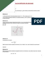 1BCT-Ejercicios_de_definicion_de_derivada.pdf