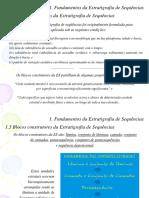 ES_aula2.pdf
