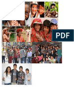 Imagenes Diversidad Linguisticas Del PERÚ