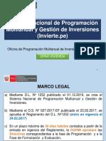 09_05_17_INVIERTE.PE.pdf