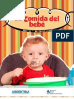 0000000563cnt-la-comida-del-bebe-recetas-y-recomendaciones-web.pdf