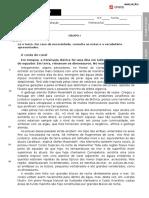 prova_2.doc