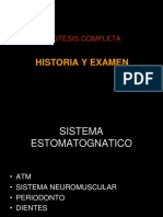 1 Protesis Total