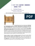Mateo-28-19-v-s-Mateo-Hebreo-Shem-Tov.pdf
