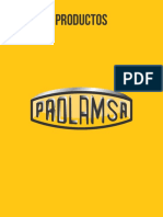 prolamsa_catalogode_productos.pdf