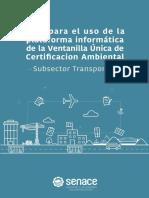 Guia Plataforma Transportes v1 1