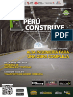 Revista-PeruConstruye-edicion49.pdf